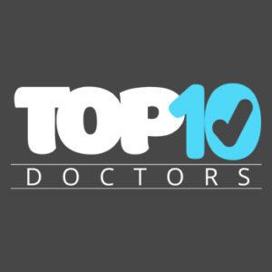 Top10Doctors צוות האתר