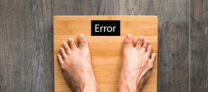 המשקל בתקופת החגים - איך נשמור עליו?