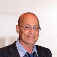 Avishay Weinberger