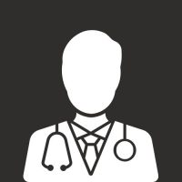 doctor-male